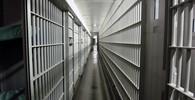 Věznice, ilustrační fotografie