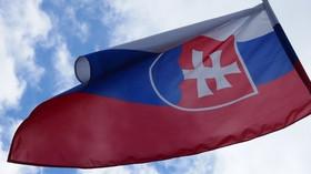Slovensko hlásí výrazný nárůst případů covid-19. Sranda skončila, ohlásil Matovič - anotační foto