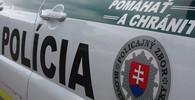 Slováci by měli mít ministryni vnitra, premiér navrhuje Denisu Sakovou - anotační obrázek