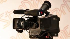 Čeští filmaři se naštvali na TV Barrandov: Soukup lže, snaží se vzbudit v lidech závist. My nejsme výdělkáři - anotační foto