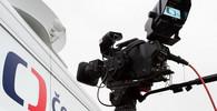 Právní bitva se Soukupem? Česká televize podá trestní oznámení - anotační obrázek