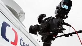 Pravda o zaujatosti a manipulaci České televize? Známá moderátorka promluvila - anotační foto