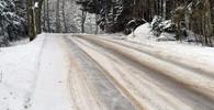 Velká předpověď počasí na Vánoce: Dočkáme se sněhu? - anotační foto