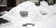 Nová předpověď počasí: Meteorologové řekli, kdy bude mrznout - anotační foto