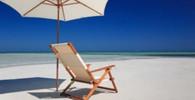 Tipy na přežití pro Vaši peněženku – léto je finančně nejnáročnější období roku - anotační obrázek