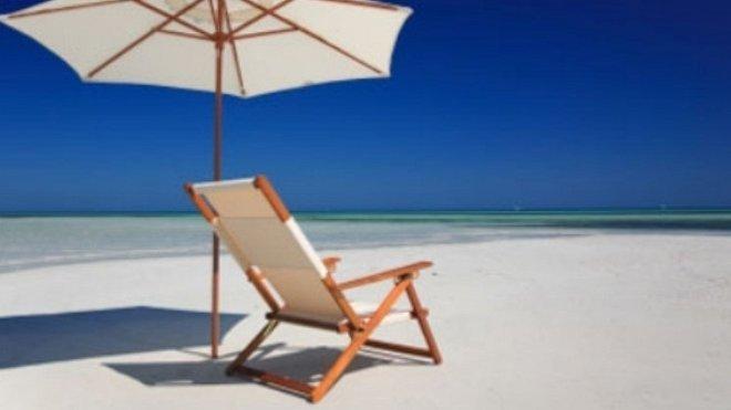 Léto je finančně nejnáročnější období roku