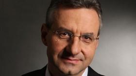 Jan Zahradil /ODS/