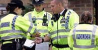 Sbírka na policistu zabitého v Londýně trhá rekordy. Vybralo se přes půl milion liber - anotační obrázek