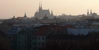 V Brně je nejhorší epidemi žloutenky za posledních dvacet let - anotační obrázek