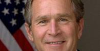 Bush starší i mladší vyzvali Američany k odmítnutí rasismu - anotační obrázek