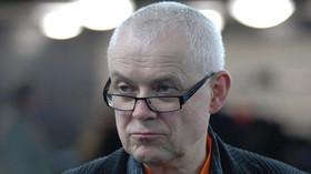 Vladimír Špidla /ČSSD/
