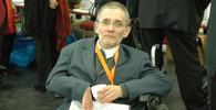 Pojišťovny chtějí po postižených vozíky. Ti na ně sami doplácejí - anotační obrázek