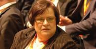 Hysterie kvůli Benešové? Čistky mezi žalobci nechystám, ujišťuje budoucí ministryně - anotační foto