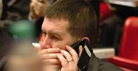 Neúspěch ČSSD: Hamáček netají zklamání, velkou změnu už nečeká - anotační obrázek