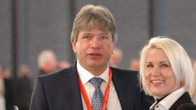 Onderka se vrací do vysoké politiky a volá: Vedení ČSSD by mělo dát k dispozici své pozice - anotační foto