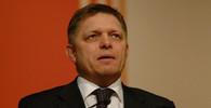 Vláda jedná se slovenskými ministry o migrační krizi i bezpečnosti. Fico si spolupráci chválí - anotační obrázek