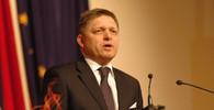 Slovensko v čele EU: Co všechno Fico slíbil? - anotační obrázek