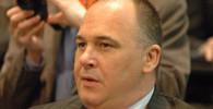 Birke asi nebude obhajovat funkci místopředsedy ČSSD - anotační obrázek