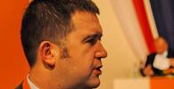 """Prymula nemůže být dál ministrem, tvrdí Hamáček. Faltýnek se kaje za """"kafe"""" v restauraci - anotační foto"""