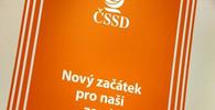 Poslanci ČSSD o nabídce od ANO nemluvili, říká Dolínek - anotační obrázek