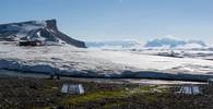 U Antarktidy bude největší rezervace na světě - anotační obrázek
