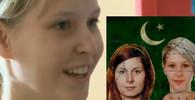 Vrchní zastupitelství řeší zpronevěru části výkupného za unesené dívky v Pákistánu - anotační obrázek
