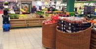 Polska vláda chce postupně zrušit nedělní prodej, kritici varují před důsledky pro ekonomiku - anotační obrázek