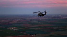 Blíží se další válka? Nový konflikt překonává i USA a KLDR - anotační foto