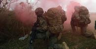 Americká armáda se vzepřela Trumpovi, otevře dveře transgenderovým osobám - anotační obrázek