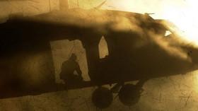 Jak by dopadla válka mezi USA a KLDR? Nejlepší odhady jsou tragické - anotační foto