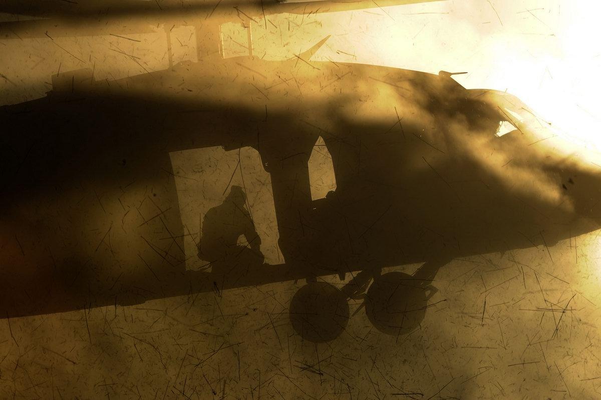 Jak by dopadla válka mezi USA a KLDR? Nejlepší odhady jsou tragické - anotační obrázek