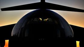 Hororový scénář: Co by se stalo, kdyby Spojené státy napadly KLDR? - anotační foto