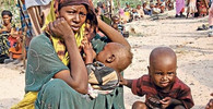 Armáda USA a Somálska zabila sedm členů Šabábu - anotační obrázek