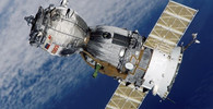 Sojuz (kosmická loď)