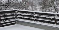 Předpověď počasí na noc a středu 23. ledna - anotační obrázek