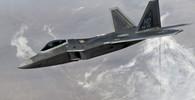 Skutečný problém přijde, až odstraníme IS. Americký generál otevřeně promluvil o Sýrii a Rusku - anotační obrázek