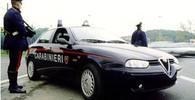 Brennerský úsek byl uzavřen, pyrotechnici museli zneškodnit dvě bomby - anotační obrázek
