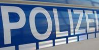 Útok v Německu: Muž napadl lidi v autobuse, 14 jich zranil - anotační obrázek