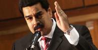 Krize ve Venezuele. Papež vyzval Madura k dialogu s opozicí, jednání začnou 30. října - anotační obrázek