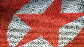 Mýty a fakta o životě v KLDR: Co si Severokorejci skutečně myslí o Kimově režimu? - anotační foto