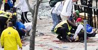 Exploze v Bostonu si údajně vyžádaly nejméně dva mrtvé