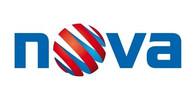 Mediální společnost CME, která vlastní televizi Nova, výrazně zvýšila zisk - anotační obrázek