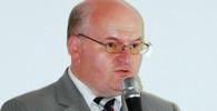 Herman je pro ČR bezpečnstní riziko. Měl by rezignovat, zní z lidu - anotační obrázek