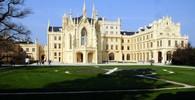 Život na českých hradech a zámcích nebyl právě pohádkový. Jak lidé řešili osobní hygienu? - anotační obrázek
