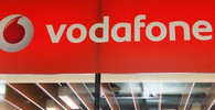 Vodafone plánuje vypnout mobilní sítě 3G příští rok - anotační foto