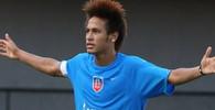 Fotbalový útočník Neymar nebude vyšetřován kvůli daňovým únikům - anotační obrázek
