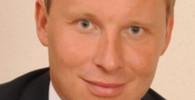Babiš se postavil Zemanovi? V pondělí na Hrad pošle seznam ministrů i s Pocheho jménem - anotační obrázek
