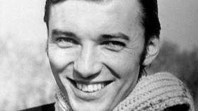Karel Gott, 60. léta