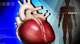 Denně ubližujete vašemu srdci. Některé návyky se raději rychle odnaučte - anotační foto