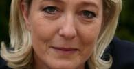 Le Penová chce pryč z EU za každou cenu. Pokud neodejdeme, tak uvidíte, vzkazuje voličům - anotační obrázek